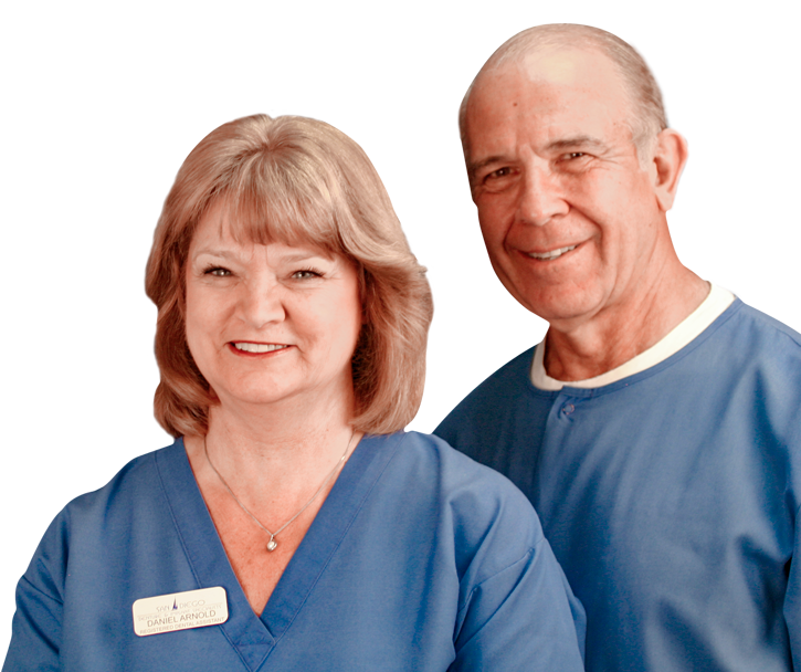La Mesa Dental Team