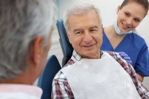 Your prosthodontist in San Diego offers the tips you need to protect your smile.